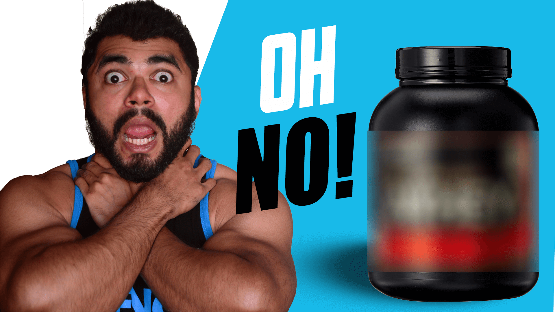 Are your favorite Supplements DANGEROUS?