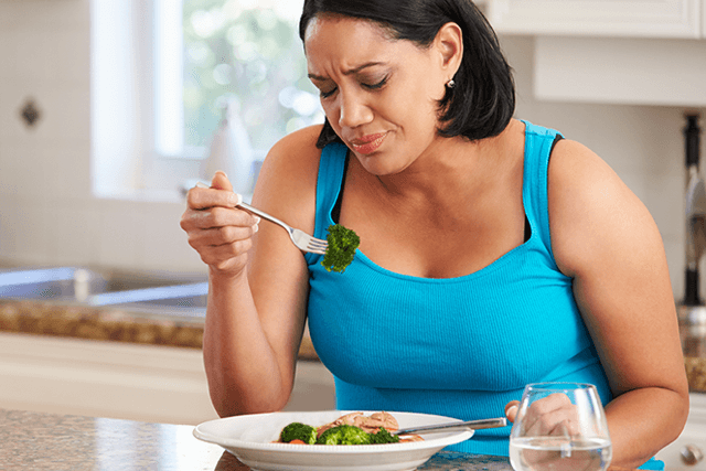Hate Salads | Top 5 Fat Loss Dieting Mistakes