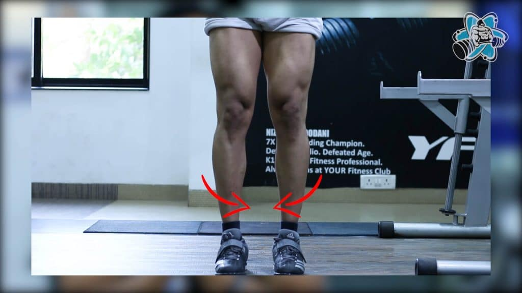 Hip Adduction | TARGETING INNER/OUTER QUADS | Possible or MYTH?