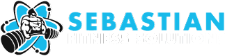 Sebastian Fitness Solutions